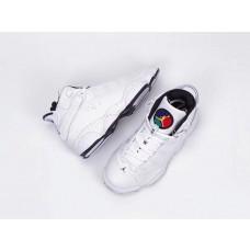 Air Jordans 6 Shoes Rings Confetti