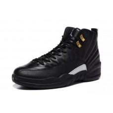 Air Jordans 12 Retro The Master Shoes