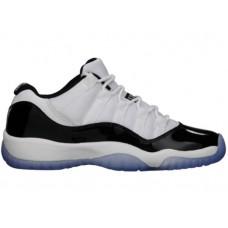 Jordans 11 Retro Low Concord Shoes