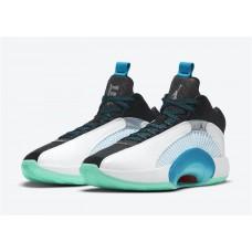 Jordans 35 Morpho Basketball Shoes