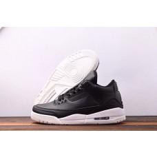 Jordan 3 Retro Cyber Monday Shoes